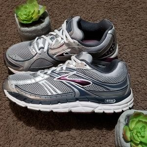 Brooks Addiction 10th Edition